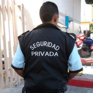 Seguridad Privada Pic 2